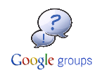 123FormBuilder - Google Groups Integration
