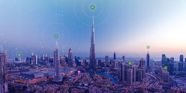 Alcatel-Lucent Enterprise ขยายสู่ตลาด Wi-Fi-6 นำร่องเปิดตัว OmniAccess Stellar อุปกรณ์กระจายสัญญาณระบบไร้สายรุ่นใหม่