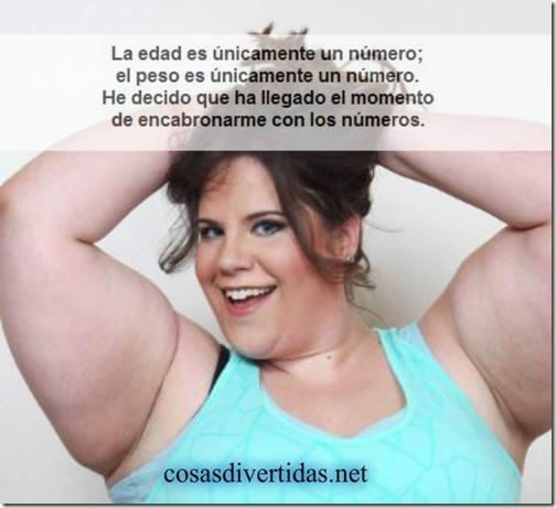 frases de estoy gorda 4 (9)