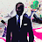 Frank Ifunya avatar image