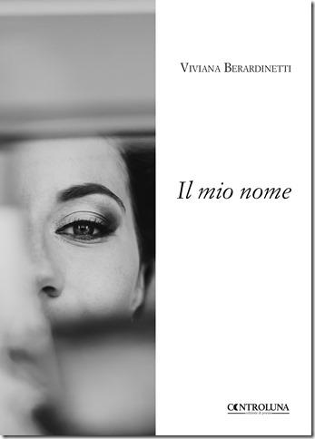 Il mio nome.Berardinetti3
