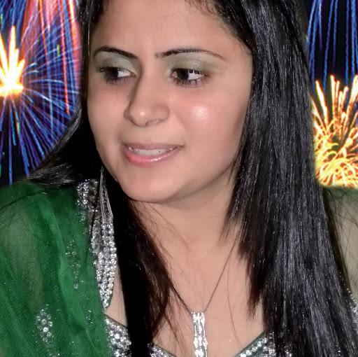 Priyanka Taneja Photo 9