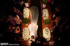 Foto 0941. Marcadores: 20/11/2010, Casamento Lana e Erico, Rio de Janeiro