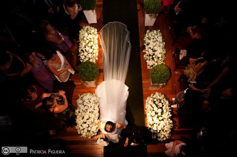 Foto de casamento 0941 de Lana e Erico. Marcações: 20/11/2010, Casamento Lana e Erico, Rio de Janeiro.
