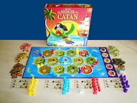 catan-junior_produktphoto-x1024_0.jpg