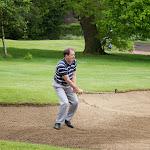 Tica golf 100.jpg