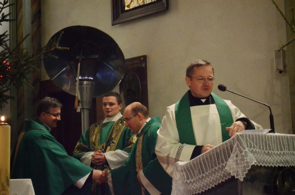2013 Oława - 1.JPG