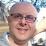 Simon Pietro Russo's profile photo