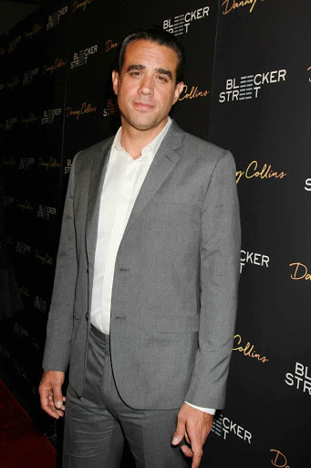 Permalink to Bobby Cannavale Profile Dp Pics