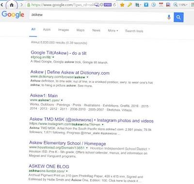 google function 003.JPG