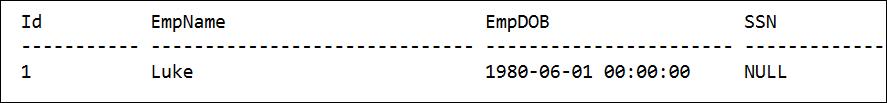 [image%5B16%5D]