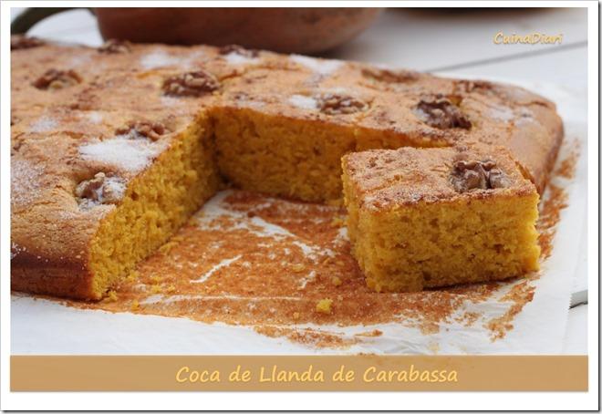 6-1-Coca de llanda carabassa cuinadiari-ppal2