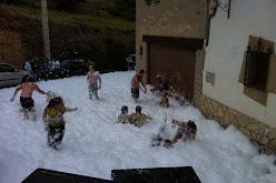 linares de mora fiestas 2011 022.jpg