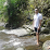 Tarmuji Ozi's profile photo