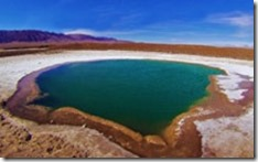 lagunas-escondidas-chile