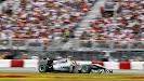 F1-Fansite.com HD Wallpaper 2010 Canada F1 GP_06.jpg