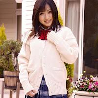 [DGC] 2008.05 - No.584 - Hatsumi Yoshida (吉田初美) 006.jpg