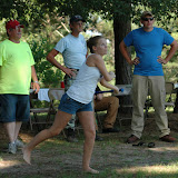 Fourth of July Fire Works 015.jpg