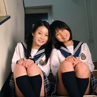 [DGC] 2008.04 - No.566 - Mizuki (みずき) 052.jpg