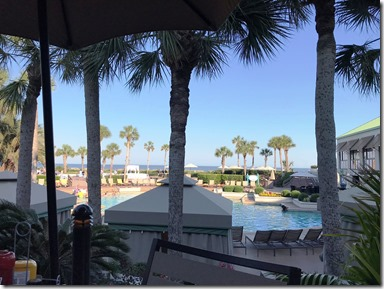 05-10 thru 05-16-2018 Vacation Hilton Head and Savannah (1)