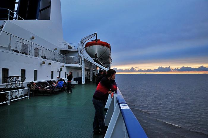 FerryHelsinki10.JPG