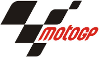 Pole position moto Gp