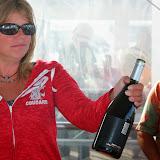 2013 Wine n Dine Oyster Run - IMG_6733.JPG