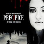 Precipice Film Poster.jpg