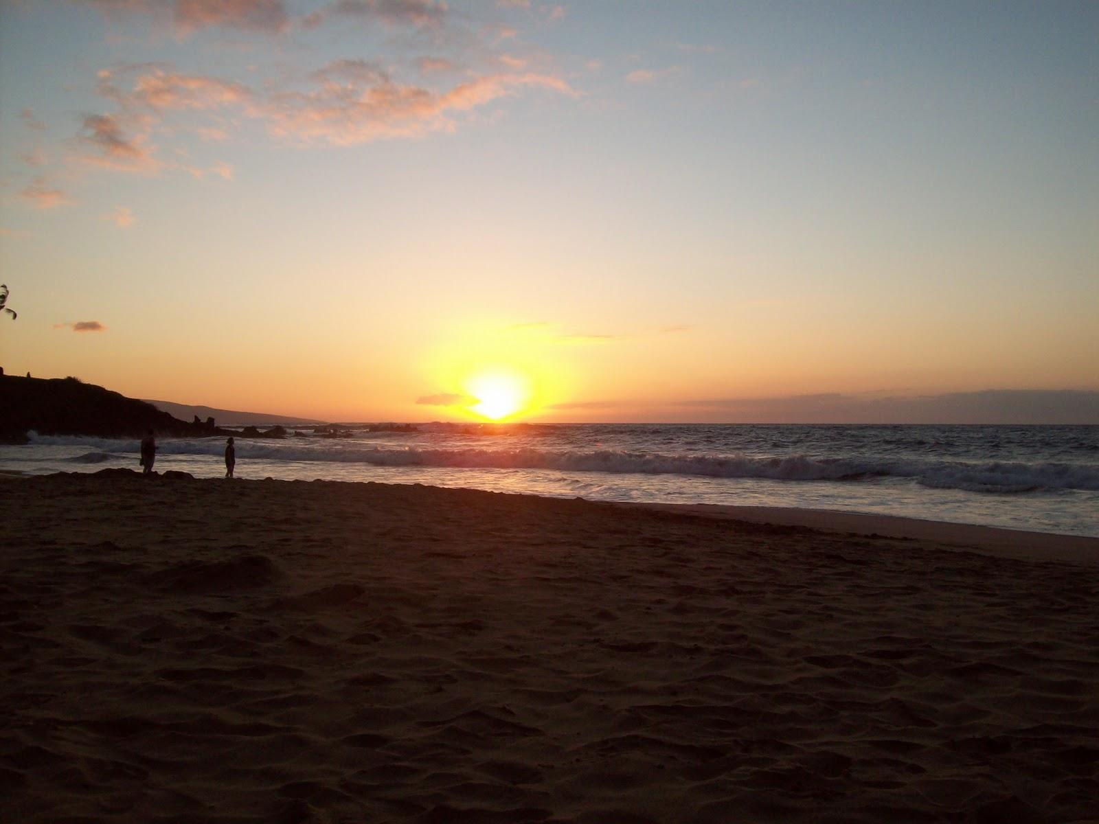 Hawaii Day 6 - 114_1853.JPG