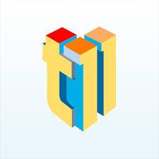 Logo Telesistema