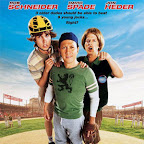 JUAL : VCD The Benchwarmers