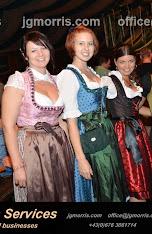 WienWiesn04Oct14_083 (1024x683).jpg
