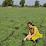 bhakti kolhe's profile photo