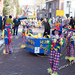 carnavals_optocht_dringersgat_2015_043.jpg
