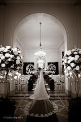 Foto 0362pb. Marcadores: 30/09/2011, Casamento Natalia e Fabio, Fotos de Vestido, Internovias, Rio de Janeiro, Vestido, Vestido de Noiva