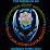 Hu.Wa (Hearts United Would Association) L.L.C Marketplace's profile photo