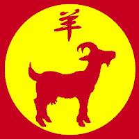 «OMBRE CHINOISE CHEVRE» par Alice-astro — Travail personnel. Sous licence CC BY-SA 3.0 via Wikimedia Commons - http://commons.wikimedia.org/wiki/File:OMBRE_CHINOISE_CHEVRE.jpg#mediaviewer/File:OMBRE_CHINOISE_CHEVRE.jpg