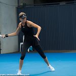 Daniela Hantuchova - Hobart International 2015 -DSC_3703.jpg