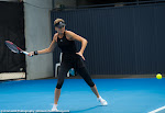 Daniela Hantuchova - Hobart International 2015 -DSC_3703.jpg