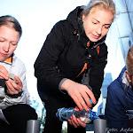 21.10.11 Tartu Sügispäevad / TudengiSEIKLUS - AS21OKT11TSP_SEIKLUS096S.jpg