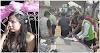Nuevamente suspenden Fiesta de XV Años en Panotla, Tlaxcala