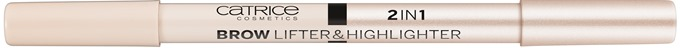Catr_BrowLifterHighlighter_020