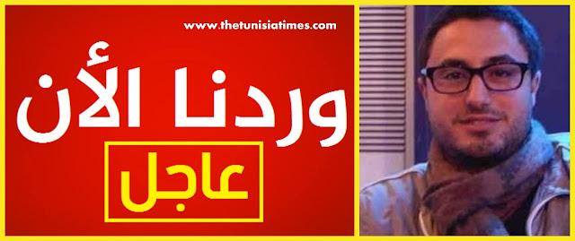 قطر تنفّذ غدا حكم الإعدام في حق التونسي فخري الأندلسي وعائلته تستغيث