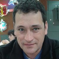 Diego Ramirez