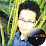 Rizky Indra Permana's profile photo