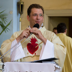 Slavnost sv.Augustina