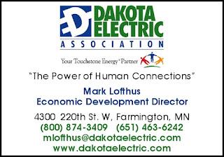 dakotaelectric.com