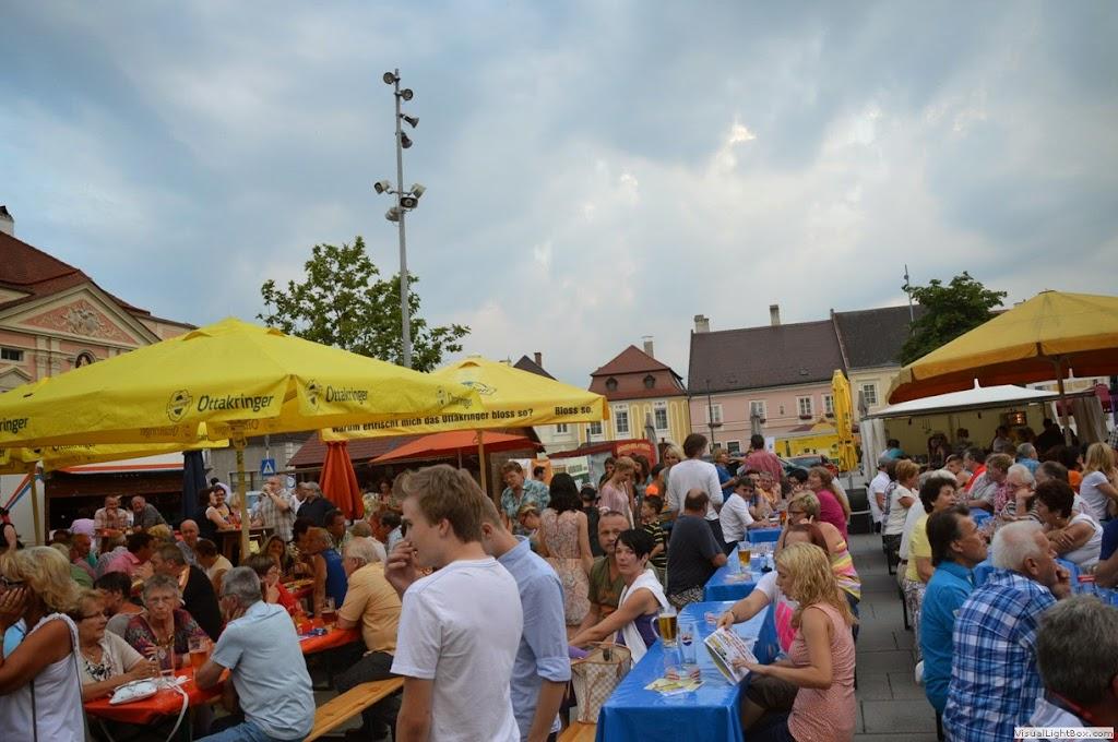 Stadtfest Herzogenburg 2013_ (1)