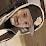 Gino Patti's profile photo
