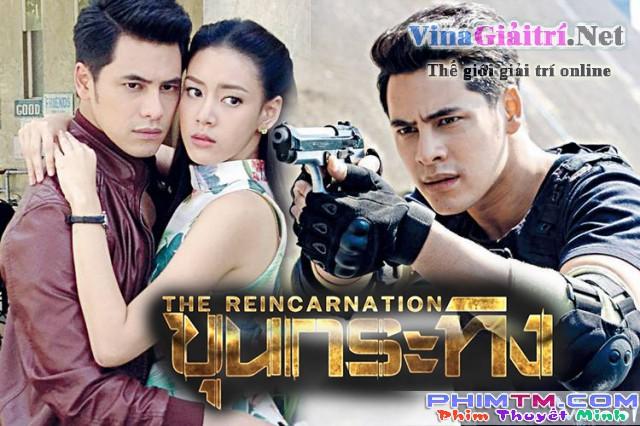 Xem Phim Tái Sinh - The Reincarnation - phimtm.com - Ảnh 4
